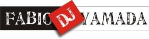 DJ Fabio Yamada