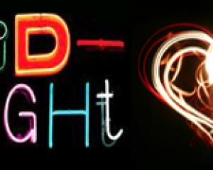 Midnight Luv