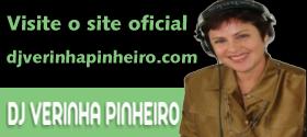 DJ Verinha Pinheiro