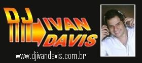DJ Ivan Davis
