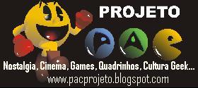 Projeto PAC