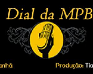 Dial Da MPB
