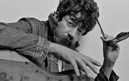 As músicas mais tocadas de Raul Seixas, morto há 25 anos