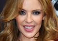 Kylie Minogue lançará album de Natal