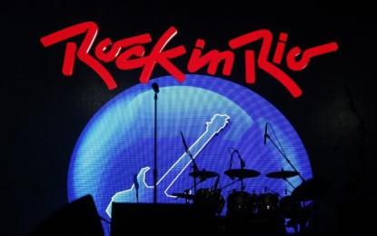 Confira todas as atrações confirmadas no Rock in Rio 2019